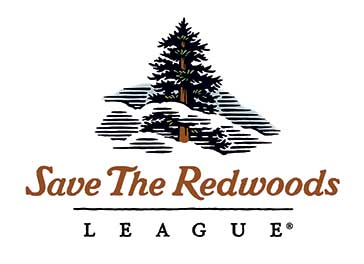 SaveTheRedwoodsLeague-logo.jpg