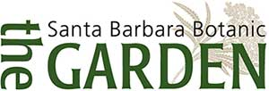 SBBG_logo-CCP.jpg