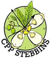 Stebbins-logo-CPP.jpg